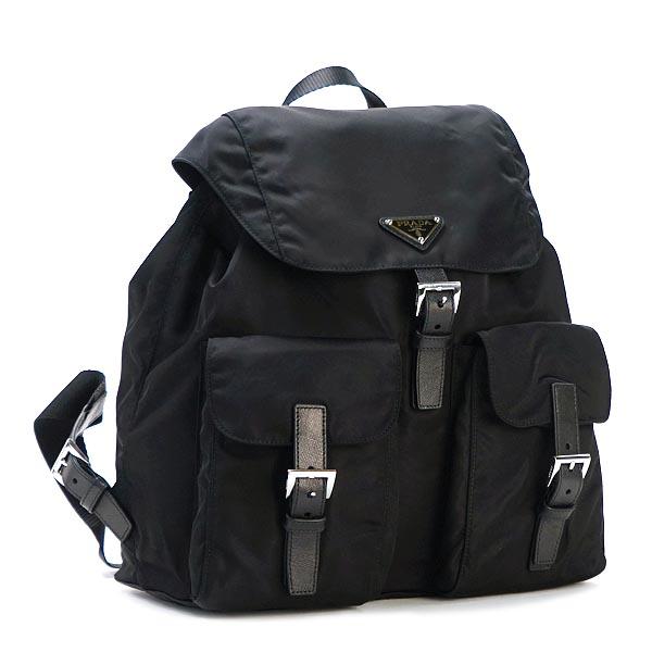 ef50b7c3cfa672 ... release date rikomendofuasshonkan rakuten global market prada prada  backpack bz2811 nero bk 37d56 8de8c