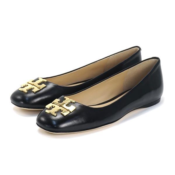 fa5f95abd1a rikomendofuasshonkan  Tory Burch TORY BURCH shoes Womens 11158001 ...