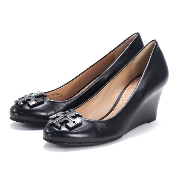 12f498c1341 rikomendofuasshonkan  Tory Burch TORY BURCH Womens shoes 32158699 ...