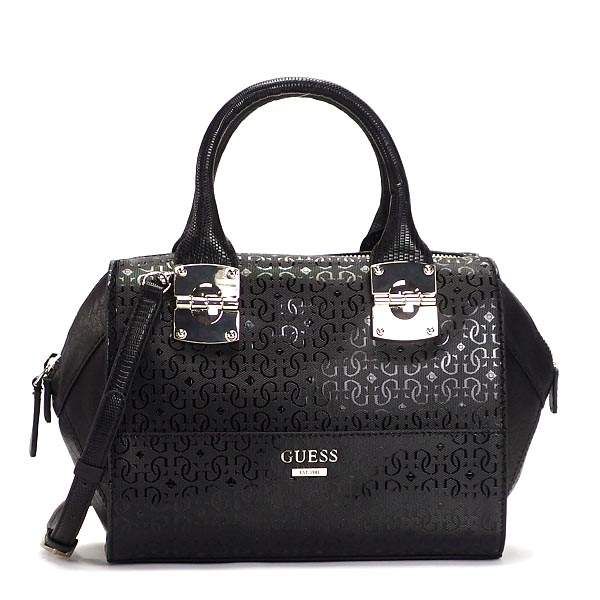 866ac96d78 rikomendofuasshonkan: Guess GUESS bags also HG611306 ROSALIND PAXTON ...