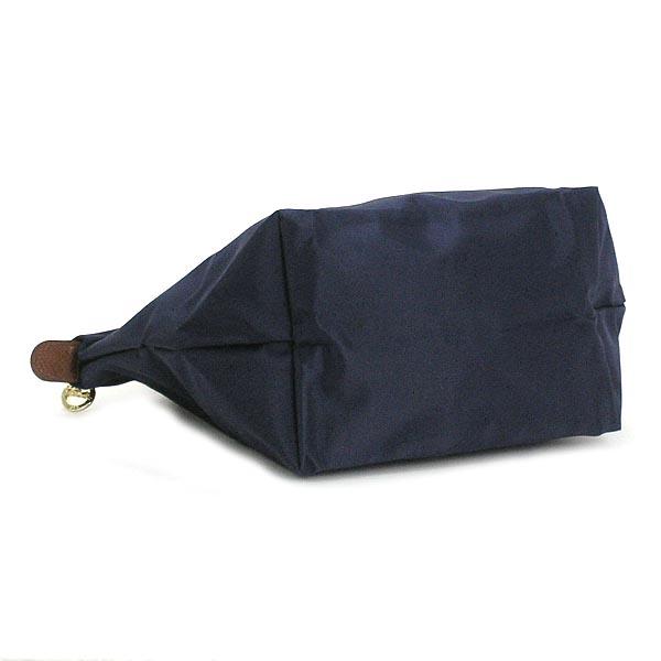 旅行袋旅行袋手提包 1621年囊门主要海军 S D.NV