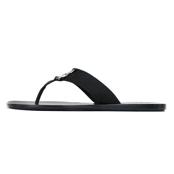 GUCCI 121790 H9020 1000男子的涼鞋
