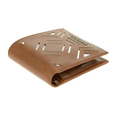 DIESEL ディーゼル X01674 PS942 H4563 二つ折り財布 小銭入れ付送料無料PiOkZTXu