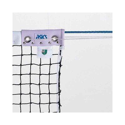 ソフトテニスネットエコタイプ連盟公認