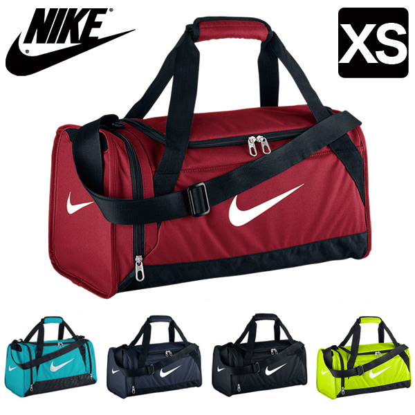 7c0913d6c001 rikomendofuasshonkan  6 Nike Brasilia Duffel XS BA4832 27L DUFFEL M BRASILIA  6 Boston bag bag sports bag large