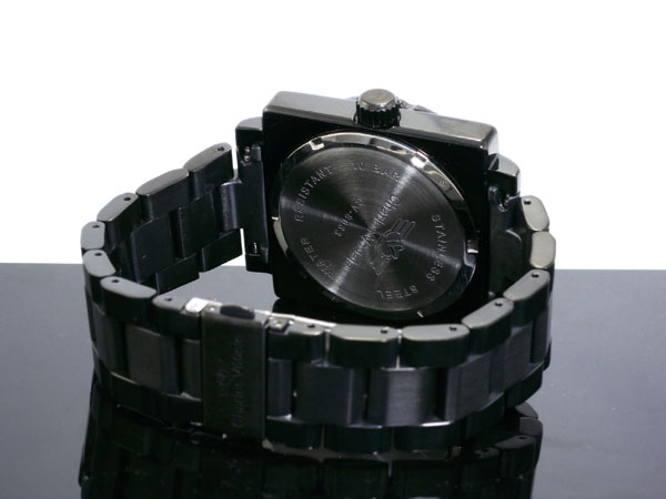 シャルル ホーゲル 腕時計 メンズ CV 8083 3tsQrdh