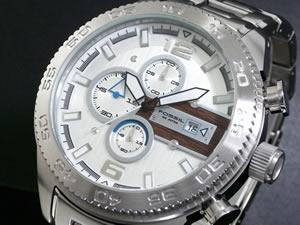 最愛 フォッシル FOSSIL 腕時計 CH2566【送料無料】, 大隅町 4353488a