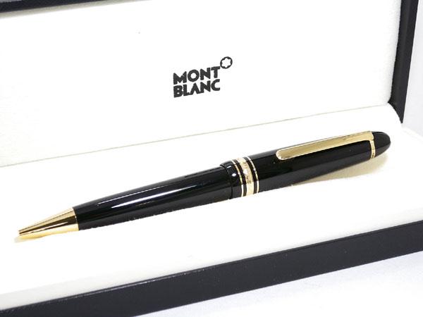 MONTBRANC モンブラン マイスターシュテュック 161【送料無料】