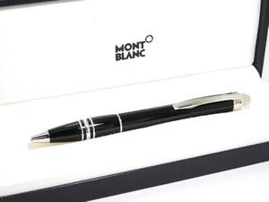 MONTBRANC モンブラン スターウォーカー レジン 25606【送料無料】