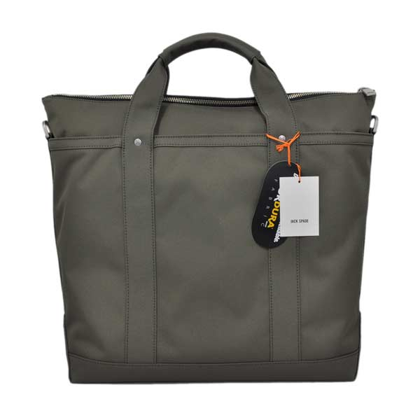 Jack Spade Bag Fashion Casual Por Brand Commuters Began From The Idea Of Actionable Items Are Stylish And Functional