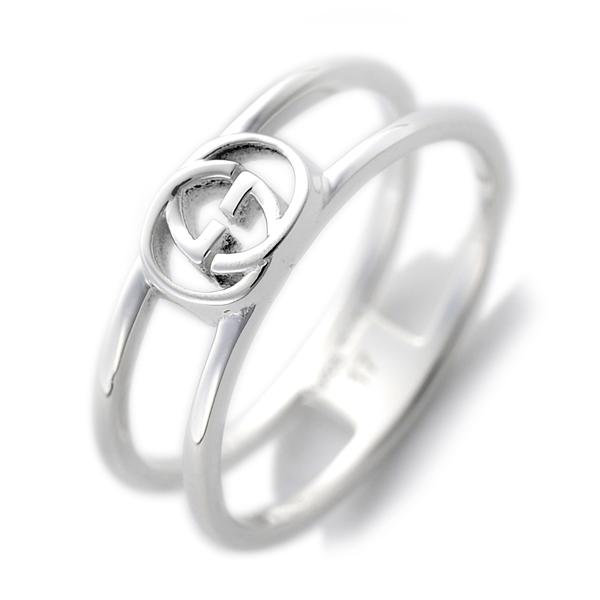 e0ae1cc9f89 rikomendofuasshonkan  Gucci by GUCCI women s ring rings JP 18 ...