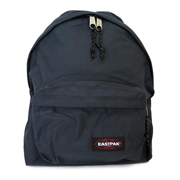 rikomendofuasshonkan  Eastpak EASTPAK rucksacks EK620154-MIDNIGHT ...