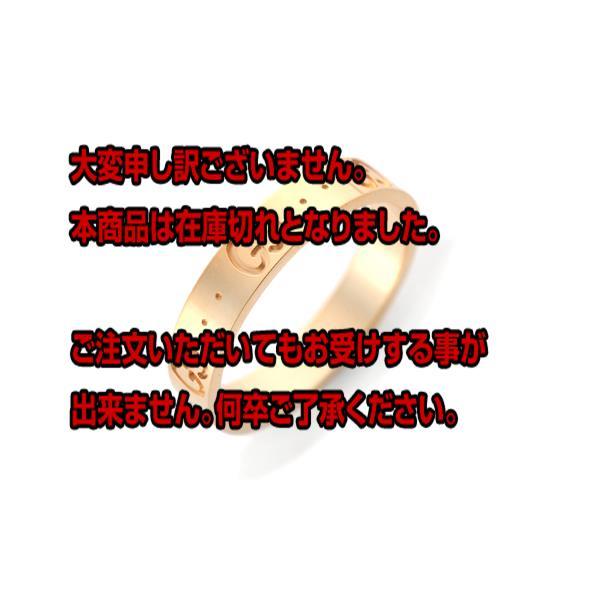 グッチ GUCCI レディース リング 指輪 JP19号 073230-09850/8000/19 ゴールド【送料無料】
