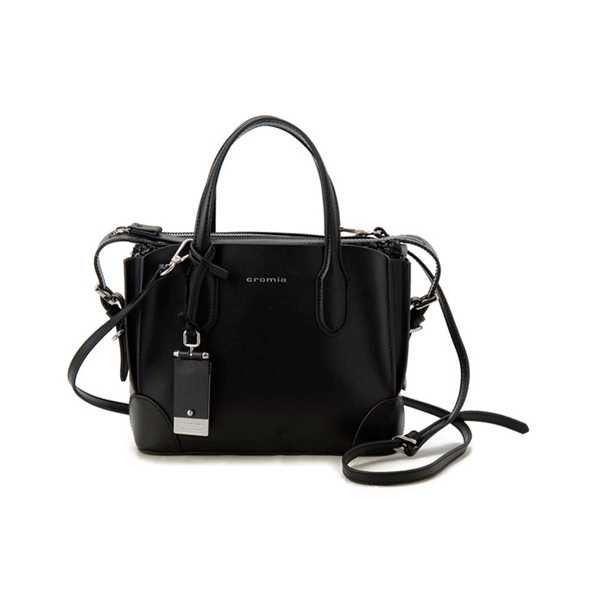 Cromia Chromia Is A Brand Of Laipe Italy Leading Bag Manufacturers Have History About 50 Years Trentino Are Many Historical Ruins And