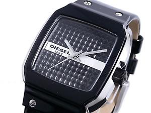 【大放出セール】 ディーゼル DIESEL 腕時計 時計 レディース DZ5129, リネン ワンピース linen onepiece 7142bbfd