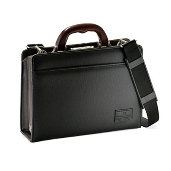 フィリップラングレー ビジネスバッグ メンズ 2228001 ブラック 国内正規【送料無料】