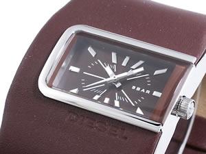 最新エルメス ディーゼル DIESEL 腕時計 時計 メンズ DZ1296, 銀河家具999 cd569d0c