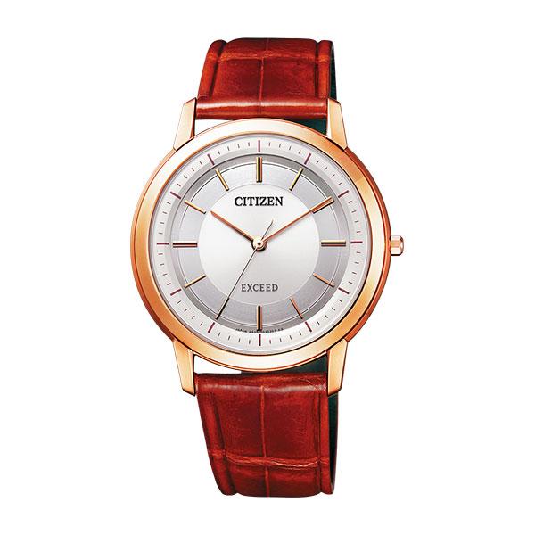 シチズン CITIZEN エクシード メンズ 腕時計 AR4002-17A 国内正規【送料無料】