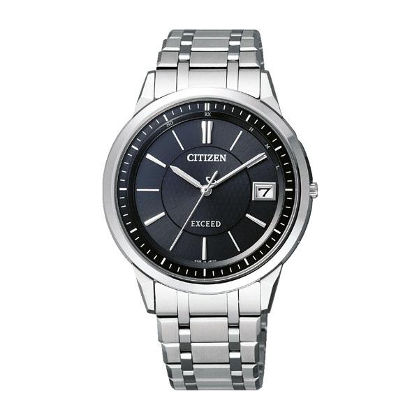 シチズン CITIZEN エクシード メンズ 腕時計 EBG74-5025 国内正規【送料無料】