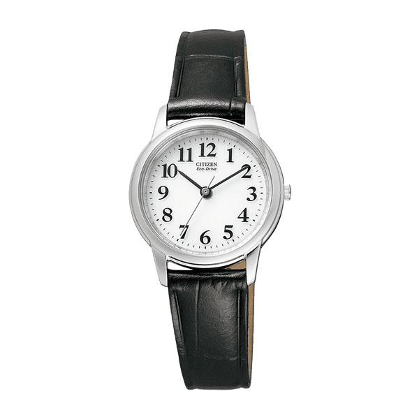 シチズン CITIZEN シチズンコレクション レディース 腕時計 FRB36-2261 国内正規【送料無料】