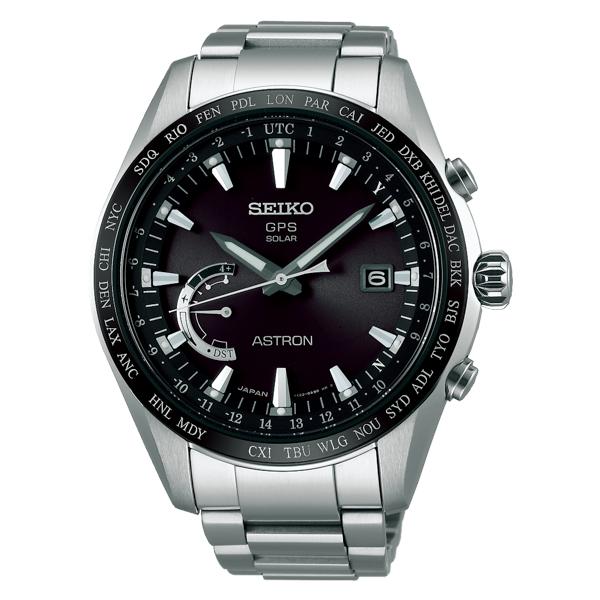 激安 セイコー SEIKO アストロン ASTRON ソーラー 電波 メンズ 腕時計 SBXB085 国内正規【送料無料】, クイーンアイズ dbd7d6fd