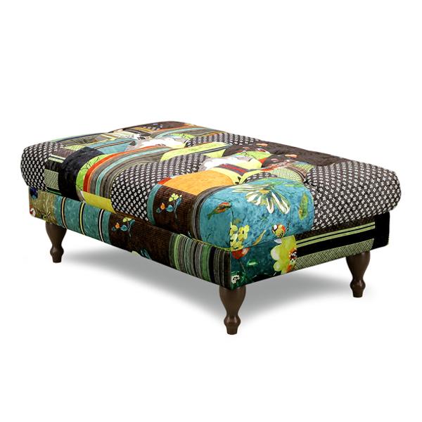 関家具 インテリア 椅子 スツール アダムII B 163793 【代引き不可】【送料無料】