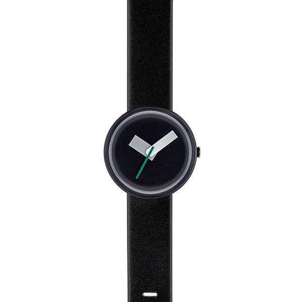 ピーオーエス POS ノマド Nomad M ltair NMD-MO-01 ユニセックス 腕時計 NMD020001【送料無料】