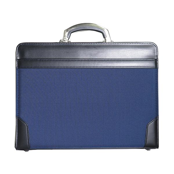 1a73a886adba ブロンプトン BROMPTON コーデュラビシネスシリーズ ビジネスバッグ メンズバッグ 日本製 22297-NV ネイビー【