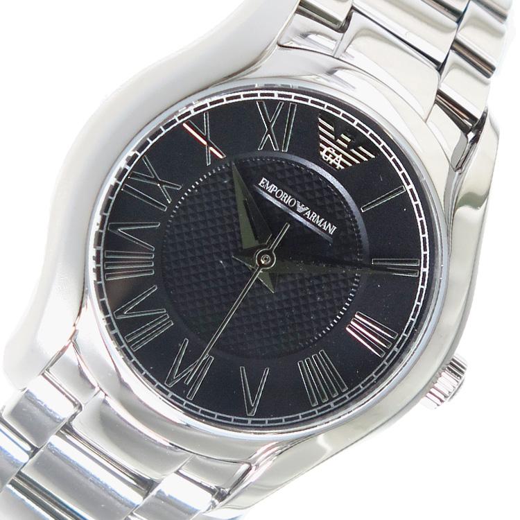 メンズ [海外輸入品] エンポリオアルマーニ EMPORIOARMANI AR2457 時計 腕時計