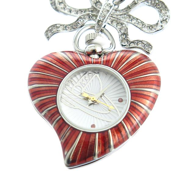 ヴィヴィアンウエストウッド VivienneWestwood  クオーツ レディース 腕時計 VV018WH ホワイト【】【楽ギフ_包装】