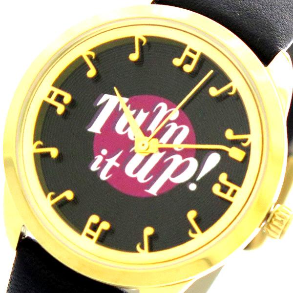 本日限定 送料無料 ファクトリーアウトレット ラッピング無料 ケイトスペード KATE SPADE ブラック KSW1148 レディース 腕時計 クォーツ