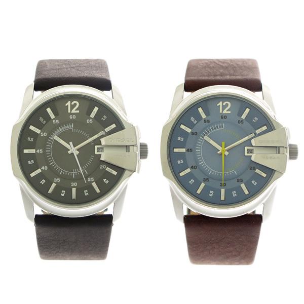 【大特価!!】 ディーゼル DIESEL 腕時計 DZ1206 DZ1399 メンズ クォーツ【送料無料】, 丹生郡 618bb111