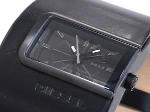 【国内発送】 ディーゼル メンズ DIESEL 腕時計 メンズ 腕時計 DZ1279 DZ1279【送料無料】【送料無料】, 街着屋 きもの遊び:ea52614d --- delipanzapatoca.com