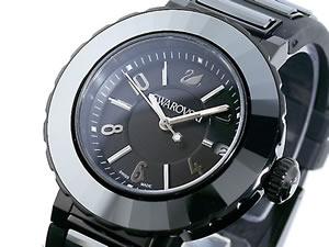 SWAROVSKI スワロフスキー 腕時計 クリスタル 1049643【送料無料】