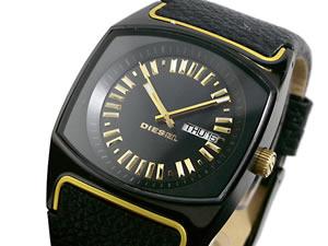 本物保証!  ディーゼル DIESEL 腕時計 DIESEL レディース レディース ディーゼル DZ5214【送料無料】, カミコアニムラ:d559f179 --- delipanzapatoca.com