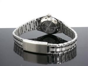 オリエント ORIENT 腕時計 時計 スリースター レディース WV0071NQhdCrsxtQ