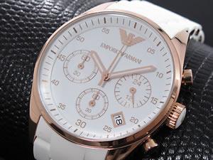 エンポリオ アルマーニ EMPORIO ARMANI 腕時計 AR5920【送料無料】