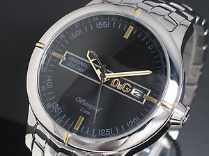 2021新発 D&G ドルチェ&ガッバーナ 腕時計 OXFORD DW0479【送料無料】, ふだんきものハイムラヤ b62126a6