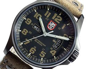 ルミノックス LUMINOX フィールドスポーツ 腕時計 1833【送料無料】