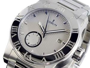 数量限定セール  コルム CORUM 腕時計 アドミラルズカップ 腕時計 37351520-V810-BA65【送料無料 CORUM】, KICKBACK:5411baea --- eurotour.com.py