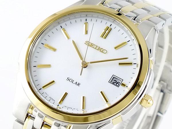 【予約販売】本 セイコー SEIKO ソーラー 腕時計 SNE136P1【ラッピング無料】【送料無料】, シマモトチョウ 6668cbc0