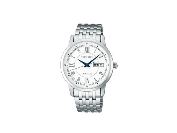 セイコー SEIKO プレザージュ 自動巻 メンズ 腕時計 SARY025 国内正規【送料無料】