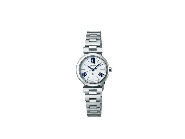 セイコー SEIKO ルキア ソーラー レディース 腕時計 SSVR083 国内正規【】:リコメン堂ファッション館