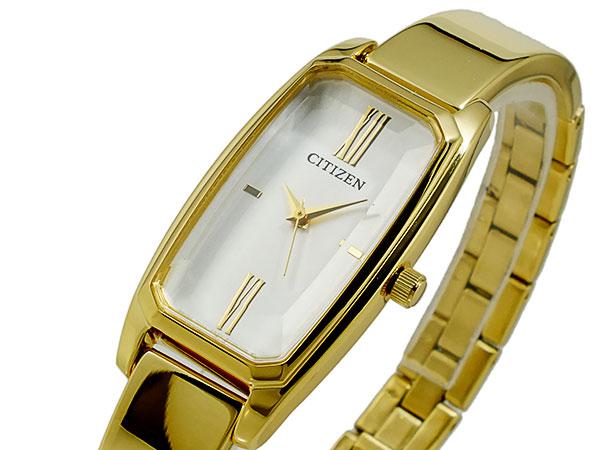 【受注生産品】 シチズン CITIZEN 腕時計 時計 EX0312-58A【送料無料】, モータースポーツインポート fac5e0f4