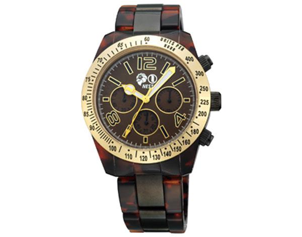 ネスタブランド NESTA BRAND 腕時計 SMA42BY【送料無料】