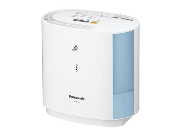パナソニック Panasonic 気化式加湿器 FE-KFH03-A ブルー【】:リコメン堂ファッション館