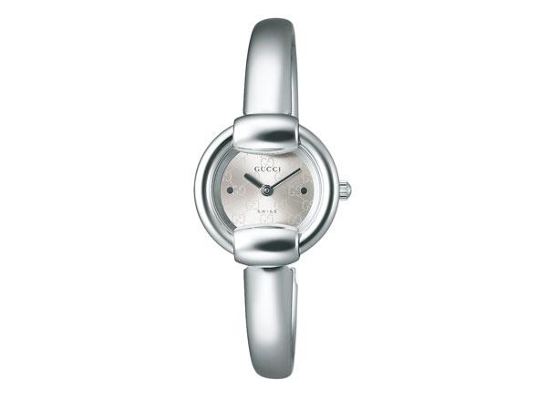 グッチ GUCCI 腕時計 レディース YA014512【送料無料】