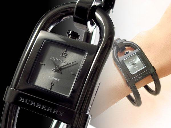 バーバリー BURBERRY スイス製 腕時計 BU4904【送料無料】