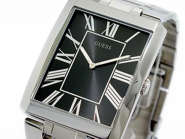 激安商品 ゲス GUESS 腕時計 W85032G2【送料無料】, 知育玩具おままごと枕 Babyaction 6aaa495b