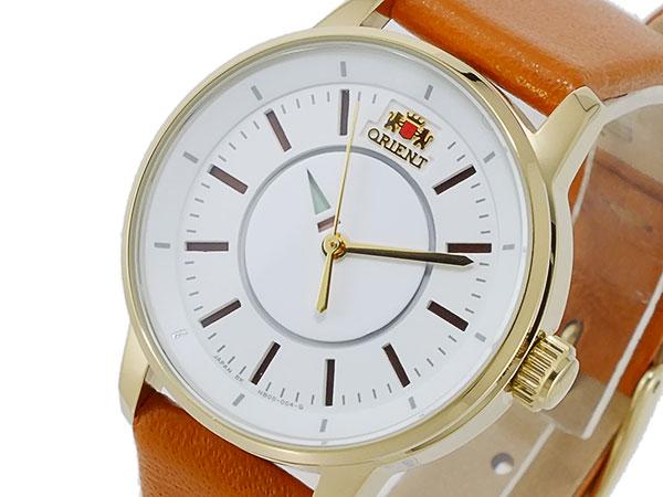 オリエント ORIENT 自動巻き レディース 腕時計 WV0051NB